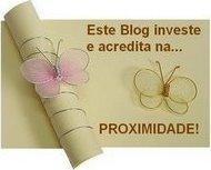 blog-award2