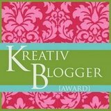 kreativeblogger22